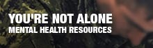 Read more about mental health resources for CAF members and families
