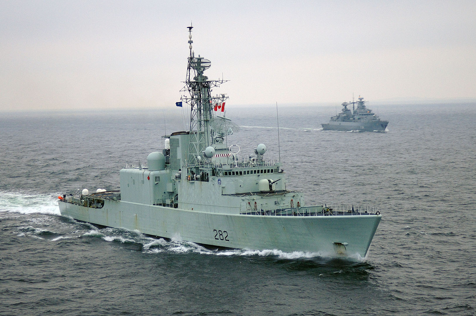 Image result for hmcs athabaskan